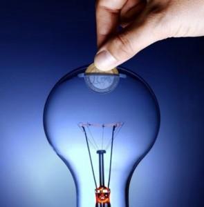 Съвети за спестяване от сметките за ток