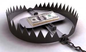 Условия при бързите кредити