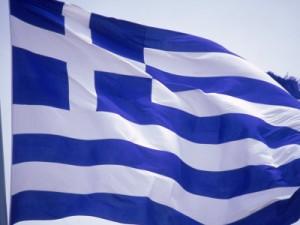 Гърция - втори спасителен пакет
