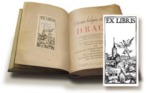ExLibrisOpenBookLabel-425