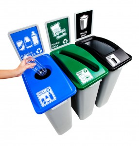 WW-02cansbottles-12paper-23waste-overhead