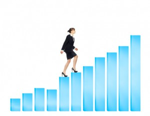 Business-Growth-Woman1-300x232