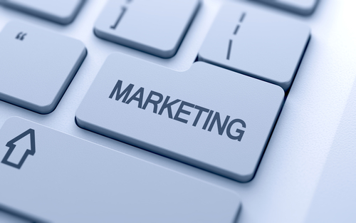 creative-marketing