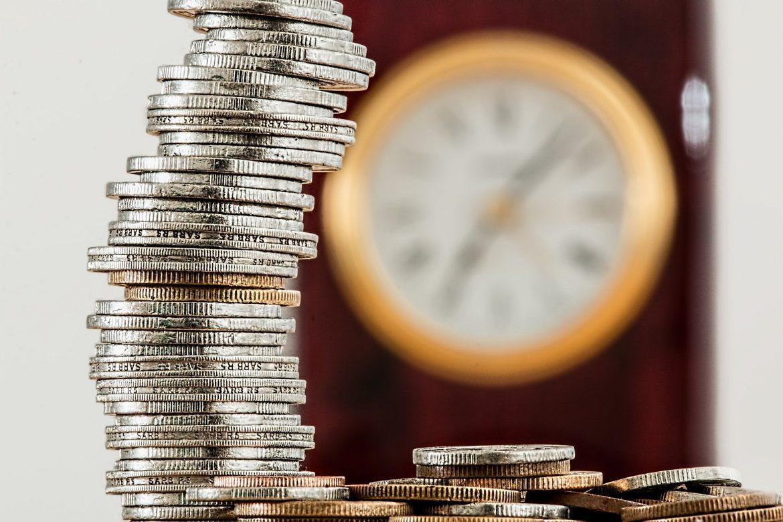 Как Българската банка за развитие навлиза в новото десетилетие и плановете на Стоян Мавродиев за бъдещето