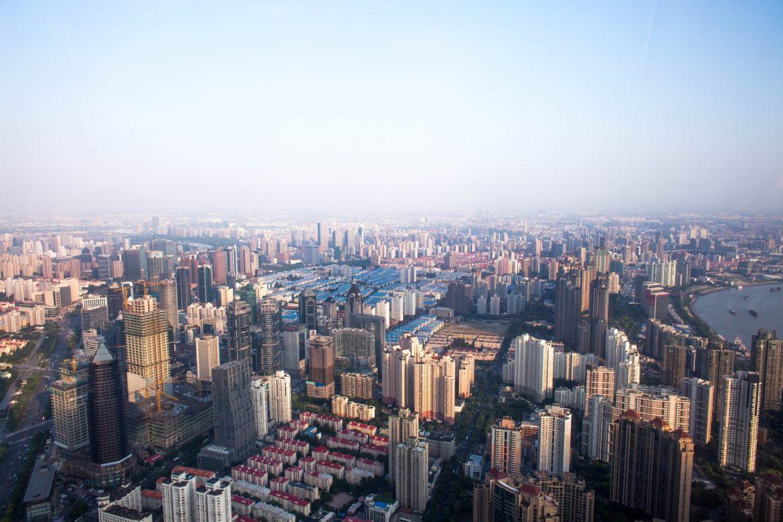 Бизнес съвети при преговори с Китай – част 1