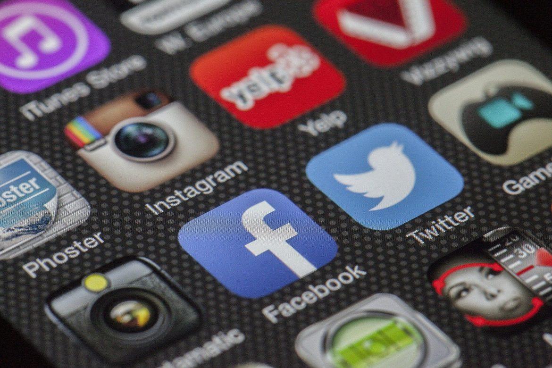 Платформите за онлайн бизнес